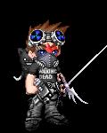 JuggaloGarent's avatar