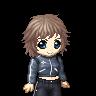 Super_Tiny_tina3's avatar