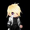 WithinxDarkness's avatar
