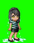 supastar10834's avatar