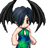 Heart Shifter's avatar