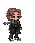 xll darkstar llx's avatar
