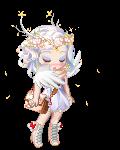 iZombehh's avatar