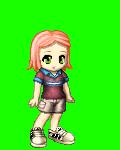 Goddess_of_norway's avatar