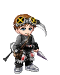 wilbil's avatar