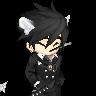 Pxle Guy's avatar