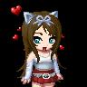 Pixie_Babe's avatar