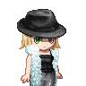 rockabillychick37's avatar