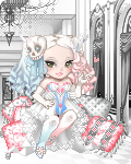 Sinful_Seductions's avatar