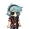 Naruto_girl_Tentaro's avatar