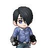 xxGOTHzxx's avatar