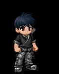 anki117's avatar