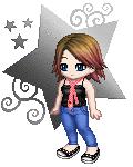 Maddie411_twilight_fan