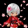 KittyNinjaPiratePrincess's avatar