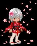 KittyNinjaPiratePrincess
