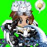 GGmember's avatar