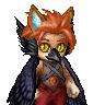 Karoil's avatar
