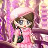 Wizzardess's avatar