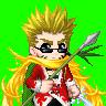 GearzOfaBLACKheart...'s avatar