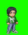 T3ZZY's avatar