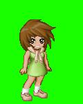 Hey Im Missy's avatar