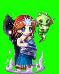 Tia Marie's avatar