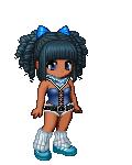 tc sweety_baby's avatar