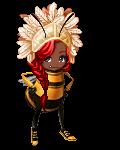 BitingoftheNails's avatar