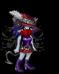 Ryuu Hime's avatar