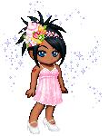 ilyuu's avatar