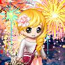 Savannah11-10's avatar