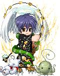 Fajiki's avatar