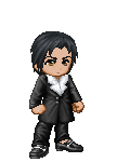 duy_luu's avatar