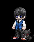 dark death4