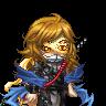 Icajunihy's avatar