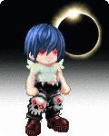 goth noir's avatar