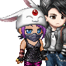 Angel_of_havoc10's avatar