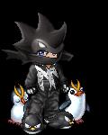 Tapatom's avatar