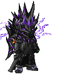 DyvernDragonBane's avatar