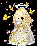 Taellia-chan