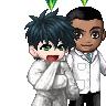 vandercruz2's avatar