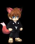 lil_Wild_Thing's avatar
