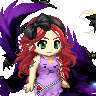 batrock14's avatar