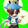 muffen man 357's avatar