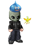 silverzone's avatar