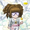 Glamourkills005's avatar