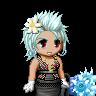 Cuty_faith8's avatar