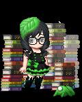 x__meeshall's avatar