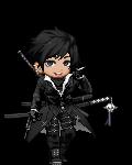 Le Fils De Satan's avatar