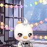 Ahiruko_chan's avatar